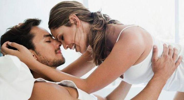 Ürolog açıkladı : Erkeklerde cinsel performans düşüklüğünün sebebi - Sayfa 1