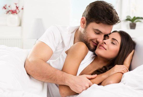 Ürolog açıkladı : Erkeklerde cinsel performans düşüklüğünün sebebi - Sayfa 3