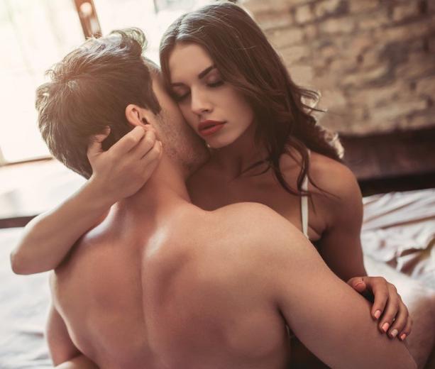 Ürolog açıkladı : Erkeklerde cinsel performans düşüklüğünün sebebi - Sayfa 4