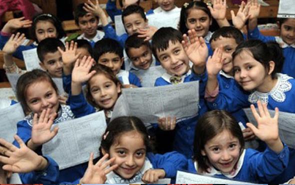 Takdir alma puanı kaç oldu 2019 e-okul karne notu sorgulama