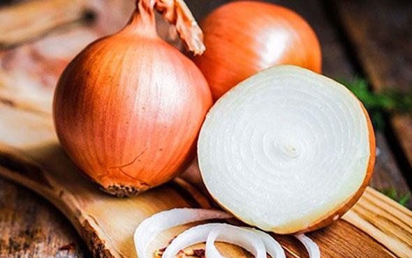 Yazın kilosu 7 lirayı bulan soğanla ilgili beklenmedik karar