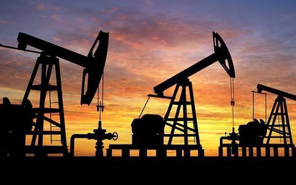 Petrol anlaşması mart ayında ele alınacak