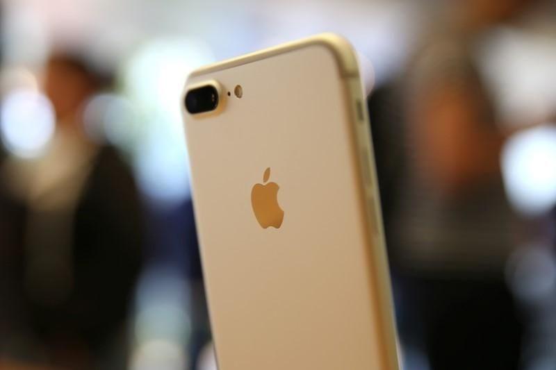 Apple'ın iPhone 11'i internete sızdı süper hızlı özelliği var - Sayfa 1