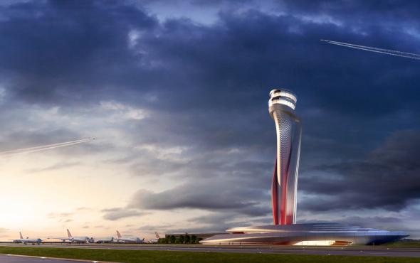 İstanbul Havalimanı'na taşınma hakkında son tarih!