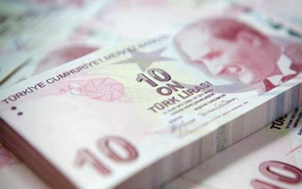 Merakla beklenen Merkez Bankası faiz kararı açıklandı