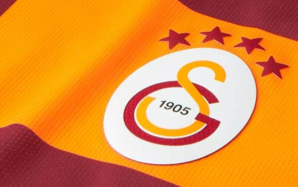 Galatasaray yeni teklifi kabul etti! O futbolcu rekor fiyata gidiyor
