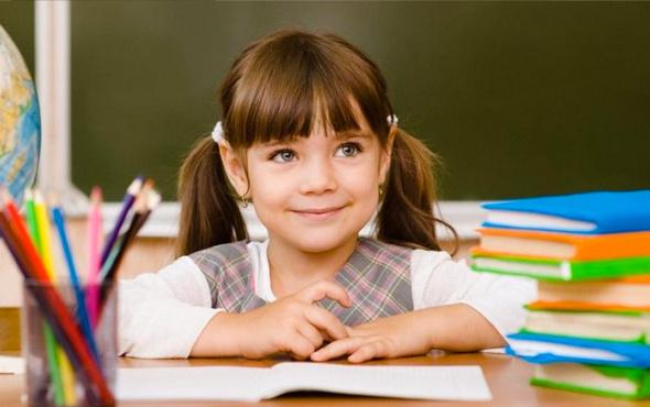 Çocukların en çok etkilendiği sağlık sorunları nelerdir?