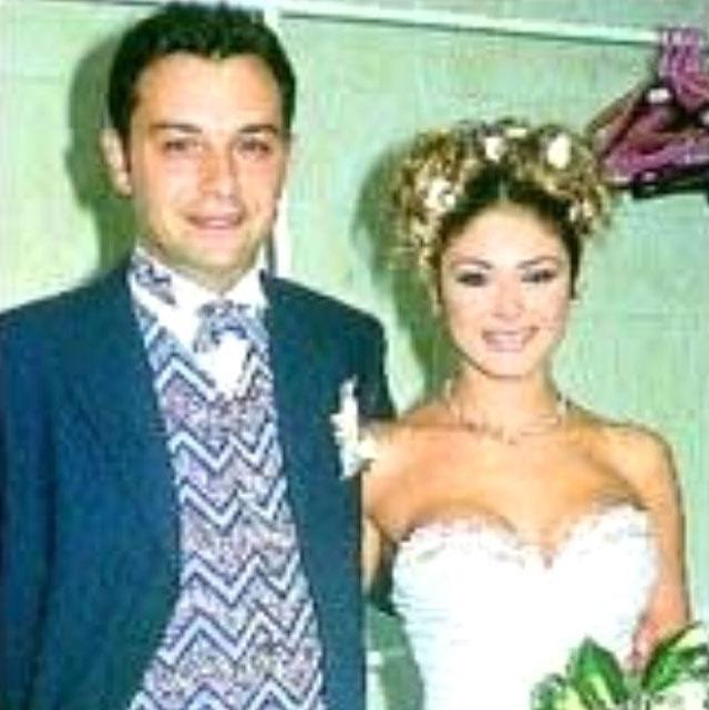 Yalçın Dümer yıllar sonra anlattı! Erdoğan boşanacaksın demiş ve... - Sayfa 4