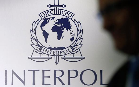 Interpol eski başkanının eşi Fransa'dan sığınma istedi!
