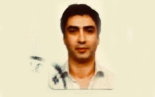 İran medyası Necati Şaşmaz'ı katil ilan etti