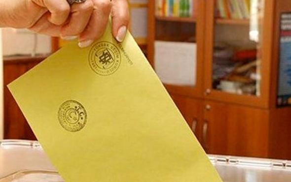 Boş konutlara sahte kayıt yapan nüfus memuru tutuklandı