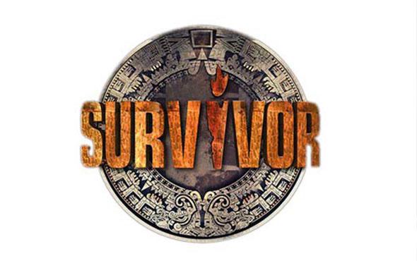 Survivor 2019 bombası patladı! Ünlü şarkıcı resmen aday oldu
