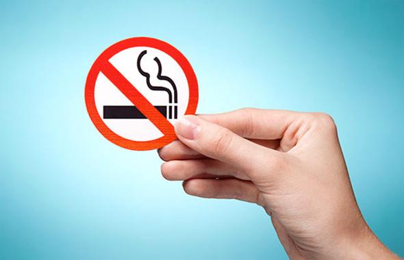 Pmaktif sigara fiyatları 2019 L&M ne kadar oldu?