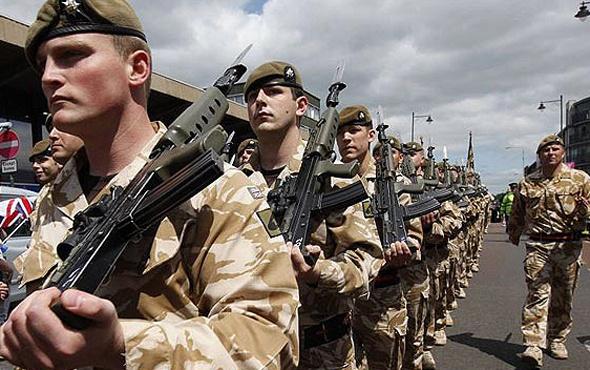 Askerlik 9 aya mı iniyor yeni sistem Milli Savunma Bakanlığı duyurdu