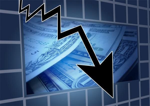 Ünlü yatırımcı Jim Rogers ürküttü : Bankalar batacak kıtlık olacak en kötüsü...