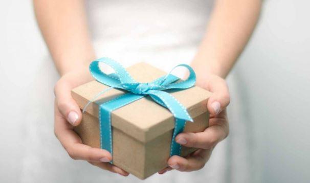 14 Şubat ne zaman 2019 sevgiliye ne hediye alınır?