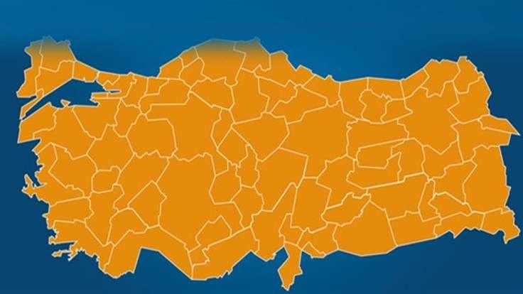 Son anketler İstanbul ve Ankara'da kim kazanacak Google verilerine bakın! - Sayfa 2