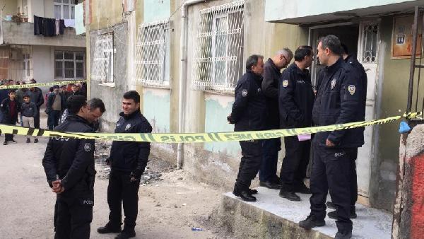 Kıskandığı karısını kesti bıçağı yıkadı! Adana'daki cinayet kan dondurdu - Sayfa 3