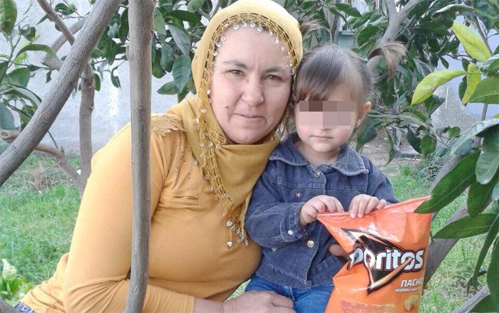 Kıskandığı karısını kesti bıçağı yıkadı! Adana'daki cinayet kan dondurdu - Sayfa 4