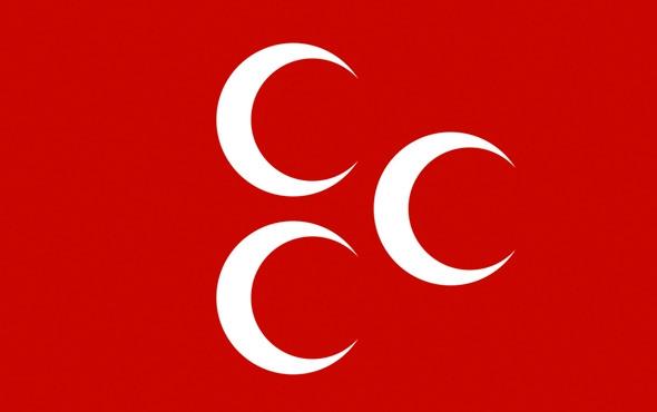 İşte MHP'nin yerel seçim kampanya sloganı