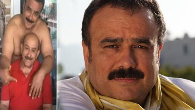 Bülent Serttaş'ın abisi Yalçın Serttaş: Bülent iki elim yakanda - Sayfa 1