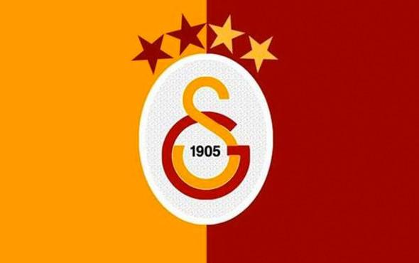 Galatasaray'da mali gurur! Rakiplerini geride bıraktı