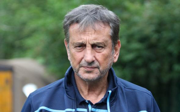 Trabzonspor'dan açıklama: VAR konuşmalarının açıklanmasını talep ediyoruz
