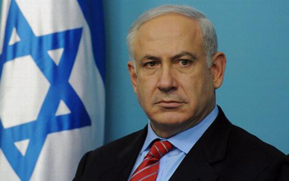Netanyahu: 'Asıl düşmanımız İran'