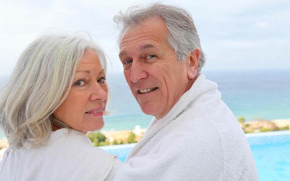 Ülke ülke emeklilik yaşları açıklandı! İşte en erken emekli olunan ülke