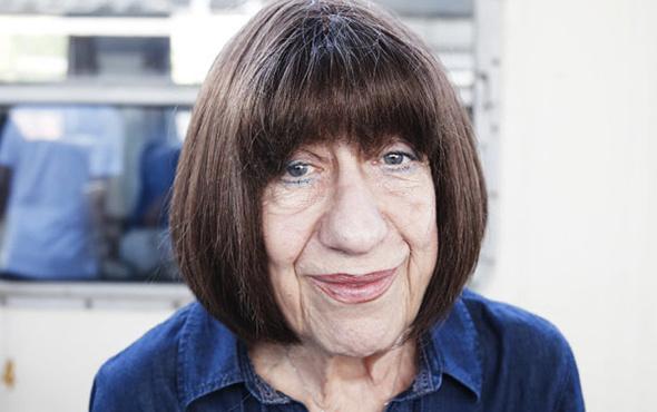 Ayşen Gruda neden öldü hastalığı neydi 57 yıldır güldürdü ama...