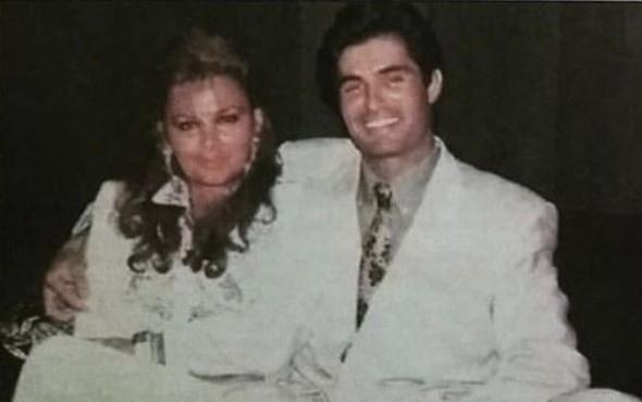 Nilgün Altınyay kaç yaşında Yaşar Alptekin'in eşi kimdir