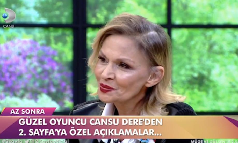 Yaşar Alptekin 21 yıl sonra yeniden evleniyor ilk eşi Nilgün Altınyay itirafları olay - Sayfa 3