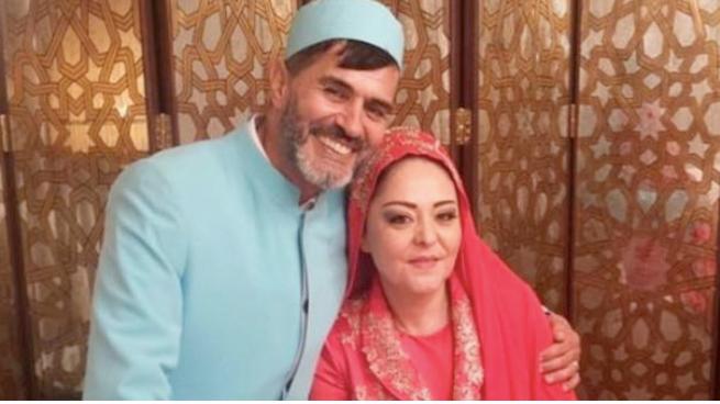 Yaşar Alptekin 21 yıl sonra yeniden evleniyor ilk eşi Nilgün Altınyay itirafları olay - Sayfa 4