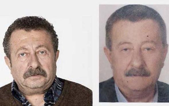 Erkan Can kaç yaşında aslen nereli kaç kardeşi var?