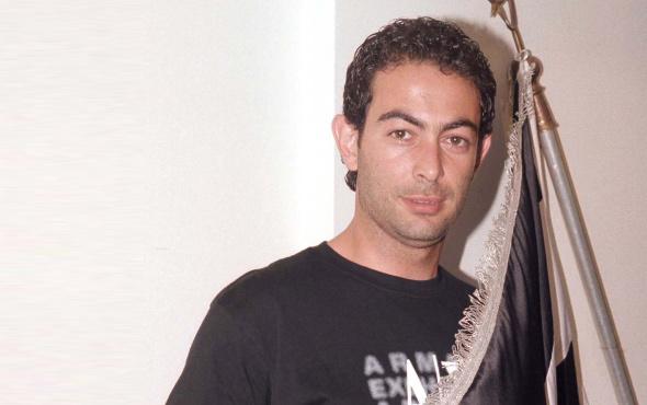 Beşiktaş'ın eski kalecisi Göksel Gencer evinde ölü bulundu