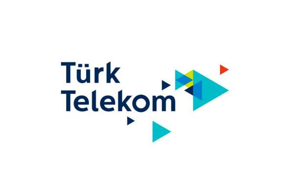 Türk Telekom'da sürpriz gelişme ortaklık yapısı değişti