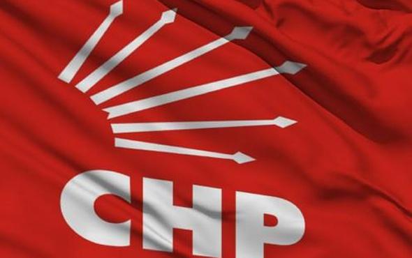 CHP Üsküdar başkan adayı kim oldu?