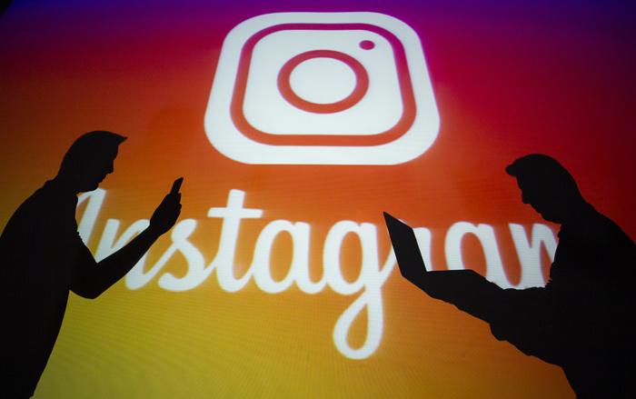 Instagram kapatılabilir o videolar ortalığı karıştırdı - Sayfa 4