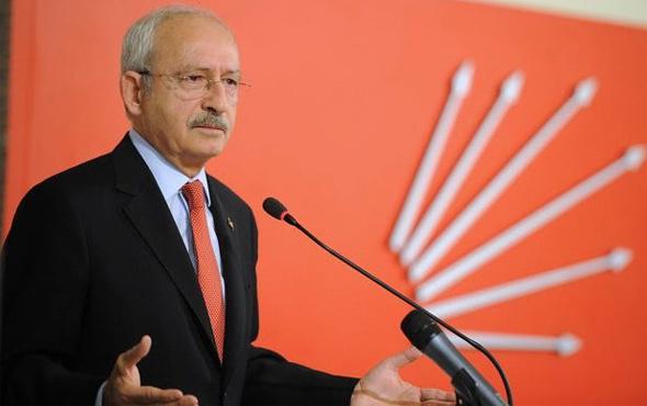 CHP'nin İzmir ve 145 belediye başkan adayı daha belli oldu
