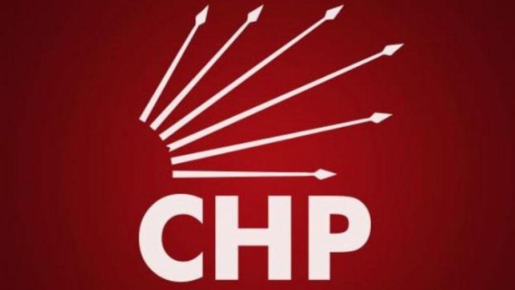 CHP yerel seçim adayları 2019 tam liste 145 aday daha açıklandı