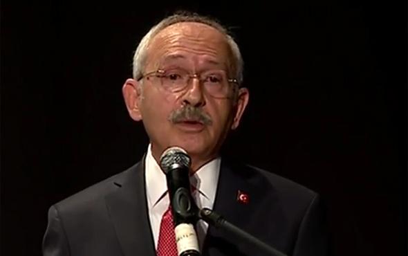 Kılıçdaroğlu'nun başarısız dediği CHP'li belediye başkanı!
