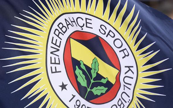 Fenerbahçe ayrılığı resmen duyurdu! Slimani gidiyor yeni golcü geliyor