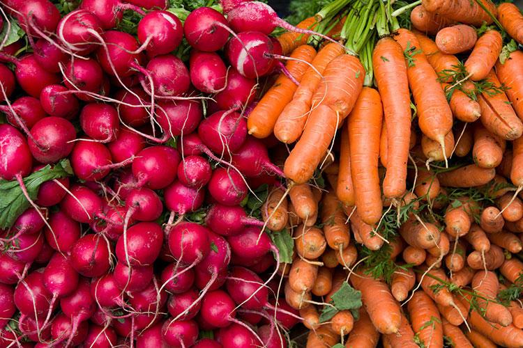 Sebze ve meyvede 'fiyat artışı' denetimi başladı!