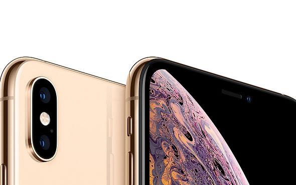Apple Çin cirosunu düşürdü Asya'da paniğe neden oldu