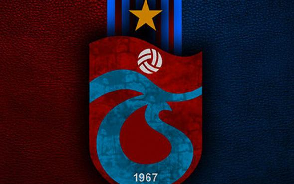 Trabzonspor ayrılığı resmen duyurdu