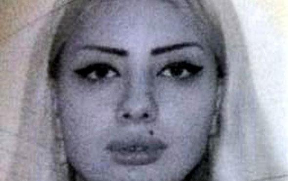 Azeri sevgilisini taksiden indirip 55 bıçak darbesiyle öldürdü