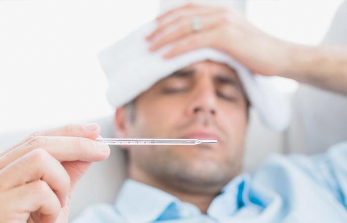 Grip tedavisi 48 saatte olmalı antibiyotik kullanmayın çok zararlı