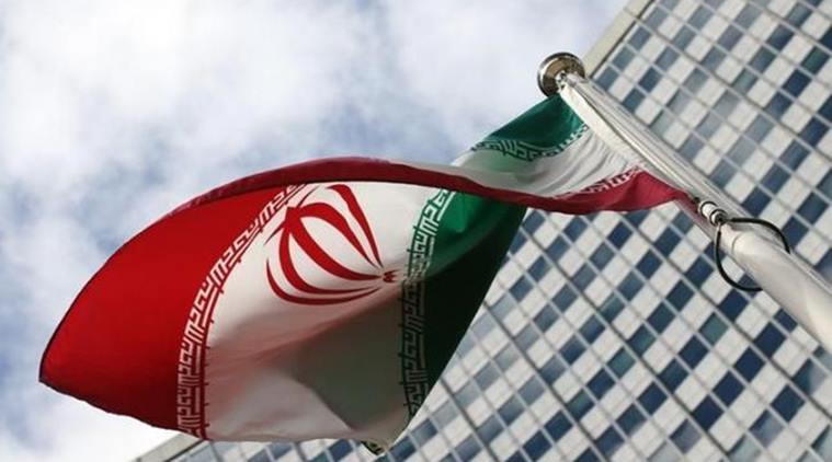 İran'dan  balistik füze açıklaması 'Müzakere yok'