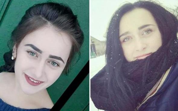 Şoför -20 derece soğukta bıraktı genç kız donarak öldü