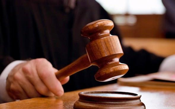 FETÖ davaları öğretmene 6 yıl verildi bylock cezası da 8 yıl hapis